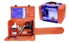 Husqvarna Powerbox� Chain Saw Carrying Case