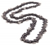 Husqvarna H30-72 chain loop