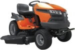 Husqvarna LGT2654 Tractor Riding Lawn Mower