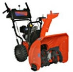 Husqvarna 5524SB Snow Thrower - 5.5HP