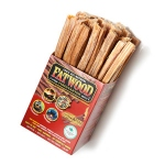 2 - 1 1/2lb Boxes EZ Fire Fatwood