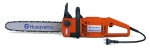 Husqvarna 316 Electric Chainsaw - 16 inch