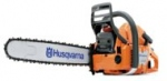 Husqvarna 362XP Chainsaw