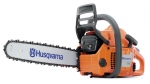 Husqvarna 340 Chainsaw - e-series